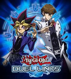 Malvorlagen Yu Gi Oh Duel Links Yu Gi Oh Duel Links