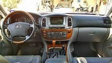 automotive air conditioning repair 2002 lexus gs interior lighting 2004 lexus lx470 favcars net