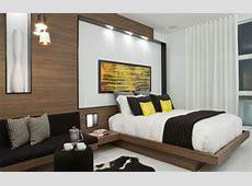 20 Dream Master Bedroom Designs with Tile Flooring