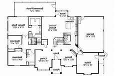 mediterranean house plans with courtyard in middle spanish mediterranean house plans two story colonial with