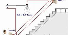 single doorbell wiring diagram wiring diagram and schematic diagram images