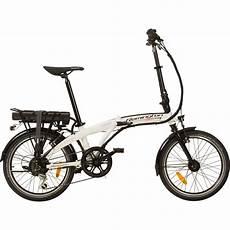 Pedelec 20 Zoll - pedelec 20 inch e bike folding bike collapsible tire