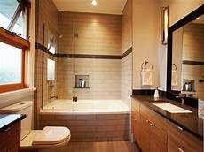Bathroom Ideas With Tub by Soaker Bath Bathroom With Soaker Tub Shower Combo