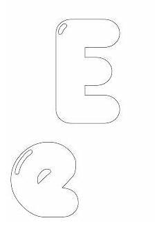 m 225 s de 25 ideas incre 237 bles sobre letras mural en pinterest letras cartazes