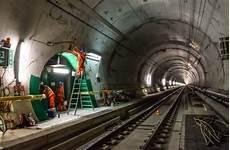 längster text der welt gotthard tunnel hier entsteht der l 228 ngste bahntunnel der welt panorama stuttgarter nachrichten