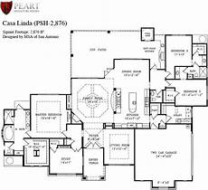 single story open concept house plans single story open floor plans photo gallery of the open