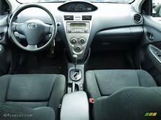 how make cars 2012 toyota yaris interior lighting 2012 toyota yaris sedan interior color photos gtcarlot com