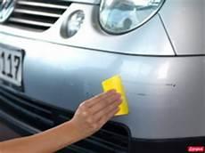 Entretien Auto Nos Conseils Pour Garder Sa Voiture Comme