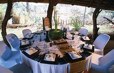 african wedding decorations