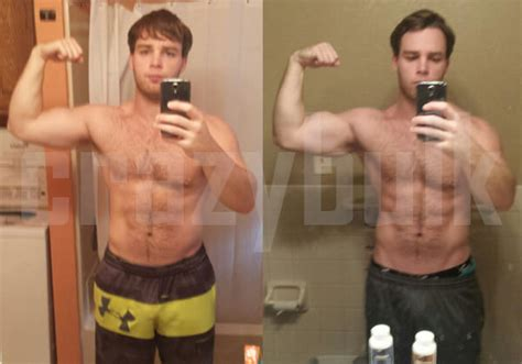 Maximize Your Gh And Testosterone