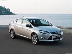 ford focus 2011 2011 ford focus sedan