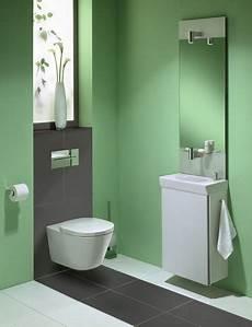 sehr kleines gäste wc gestalten ideal standards g 228 stebad konzept tonicguest setzt auf die