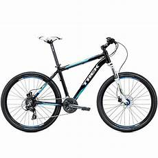 trek 2015 3700 disc hardtail mtb bike all terrain cycles