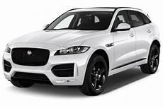 prix suv jaguar jaguar f pace neuve achat jaguar f pace par mandataire