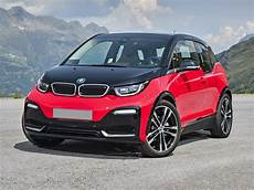 new 2019 bmw i3 price photos reviews safety ratings