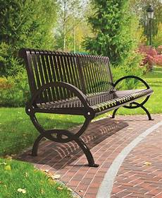 durham series bench slat premium collection park warehouse