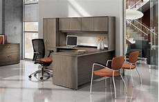 the office furniture blog at officeanything com office inspirations premier executive interiors
