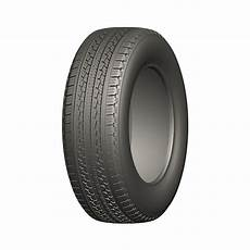 meilleur pneu chinois grossiste pneus neufs triangle acheter les meilleurs pneus