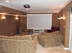 basement basement walls basement movie room basement lighting