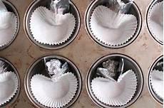 comment faire un moule comment faire un gateau en forme de coeur sans moule