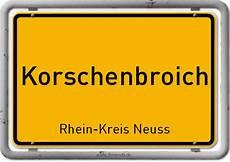 41352 nordrhein westfalen korschenbroich firmen in korschenbroich rhein kreis neuss