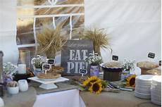 rustic country winery wedding decorations for sale malahat including shawnigan lake mill bay
