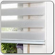 duo rollo roller blind 60 x 170 cm with broad