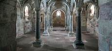 romantik epoche architektur auf der stra 223 e der romanik der offizielle reisef 252 hrer