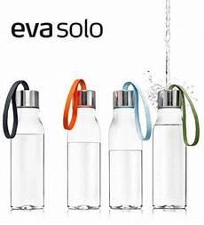 extras fuers zuhause mehr funktionen im die bunten trinkflaschen sind ein wahrer