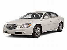 electronic stability control 2011 buick lucerne electronic toll collection 2011 buick lucerne prices trims options specs photos reviews deals autotrader ca
