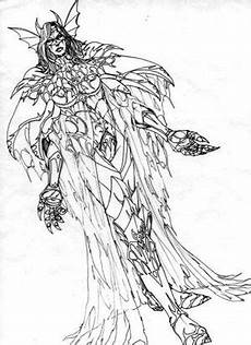 priestess of the moon wowpedia your wiki guide to the