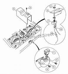 Towrun Switch Here Is A Wiring Diagram For 48 Volt Regen