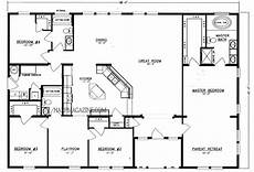 barndominium house plans best 20 metal barndominium floor plans for your dreams home