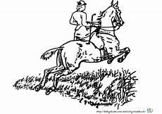 Malvorlage Pferd Umriss Pferdebilder Ausmalen Pferdek 246 Pfe Ausmalbilder Babyduda