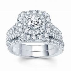 jcpenney 272 5840 engagement rings photos diamond shaped wedding rings