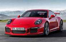 vwvortex porsche 991 gt3 rs to be pdk only debuts