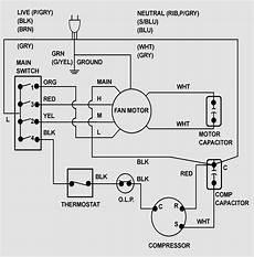 lg portable ac wiring diagram wiring diagram database