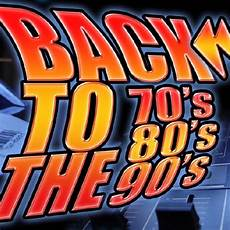 back to the 90 8tracks radio back to the 70 s 80 s 90 s 13 songs