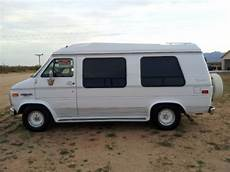 chevrolet g20 van for sale page 4 of 16 find or sell used cars trucks and suvs in usa