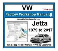 how to download repair manuals 2002 volkswagen jetta electronic valve timing vw volkswagen workshop repair manuals