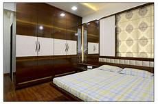 design ideas india designs pictures inspiration