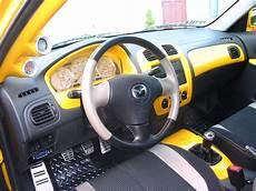 automotive interior paint newsonair org
