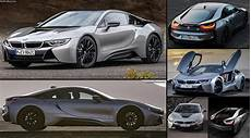 bmw i8 coupe bmw i8 coupe 2019 pictures information specs