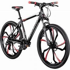 650b mtb hardtail mountain bike 27 5 inches galano primal
