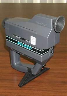 cassette per videocamera labguy s world fisher price pxl 2000 b w camcorder