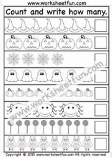 algebra worksheets 8423 rote counting worksheets for preschoolers missing numbers 1 50 three worksheets free printable