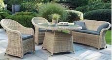 meuble jardin pas cher 10 questions sur le mobilier de jardin 10 questions