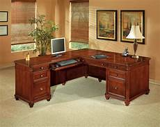 high quality home office furniture 12 high quality executive desk in office sle l shaped