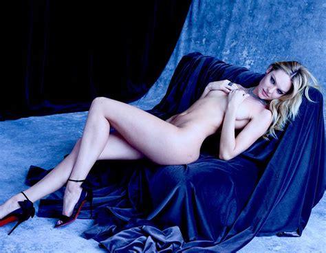 Candice Swanepoel Sex