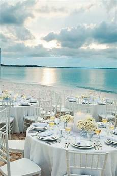 20 great beach wedding ideas for summer modwedding